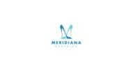 Meridiana Azafatas
