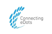 Connectingedots