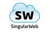 Singular Web