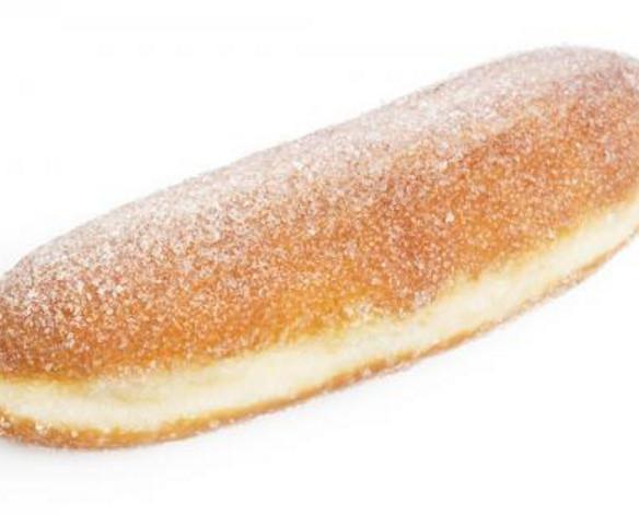 Pepito azúcar. Suave y esponjoso