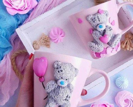 Regalos Personalizados.Tazas personalizadas en 3D , Sant valentin , y regalos originales ,cumpleaños
