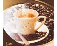 Café Molido.Olor y sabor insuperable