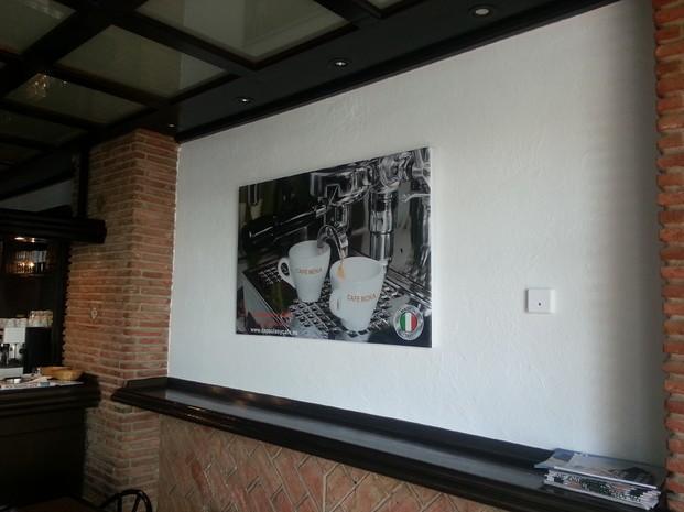 Cuadros. Nueva decoración cuadros 2015