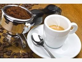 Proveedores Café para hostelería