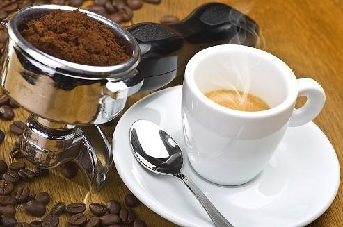 Café para hostelería. Café de calidad