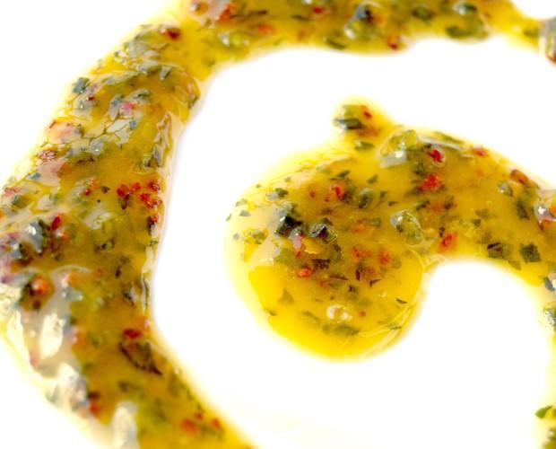 Aditivos Alimentarios.Marinadas listas para usar: salsas para cocina y elaboracion de productos cárnicos. Barbacoa, curry, ajo y finas hierbas, cebolla....