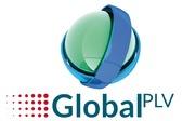 Global PLV