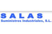 Suministros Industriales Salas