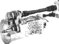 recambios y piezas para vehículos indust
