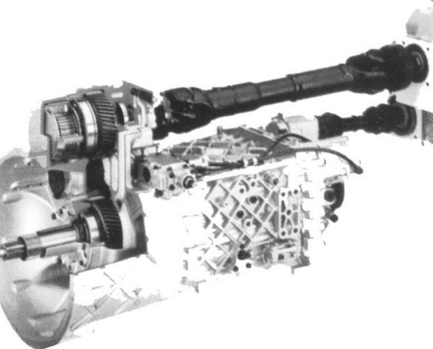 Recambios y Piezas para Vehículos Industriales.recambios y piezas para vehículos industriales