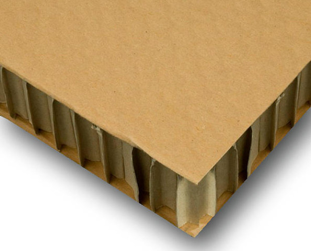 cartón ondulado. Ofrecemos cartón ondulado de calidad