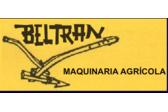 Beltrán Maquinaria Agrícola