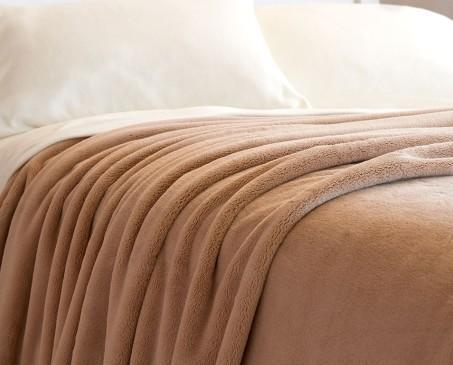 Mantas para Hostelería.Mantas / Rellenos