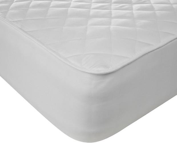 Textil para Hostelería. Protectores de Colchón para Hostelería. Protector De Colchón - Acolchado / Impermeable