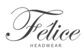 Félice Headwear