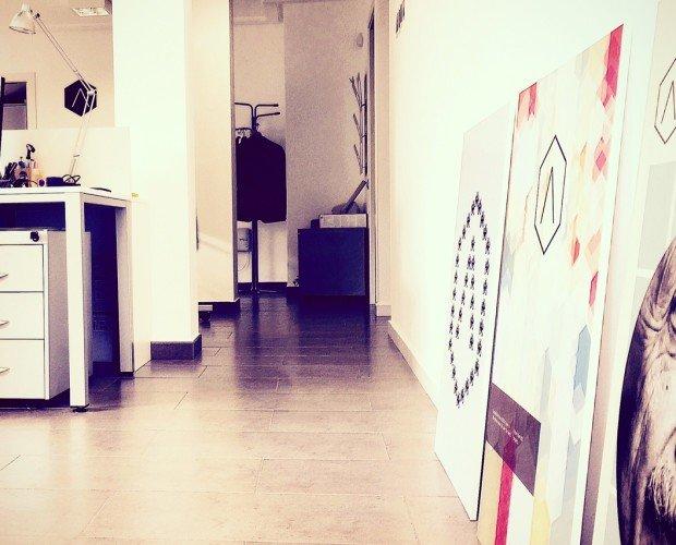 Diseño y Construcción de Prototipos.Nos hacemos cargo de sus proyectos.