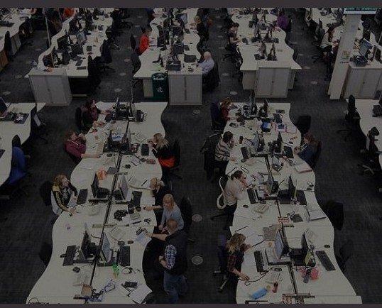 Ordenadores para call center. Disponemos de los mejores ordenadores