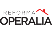 Operalia Reformas