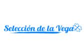 Selección de la Vega