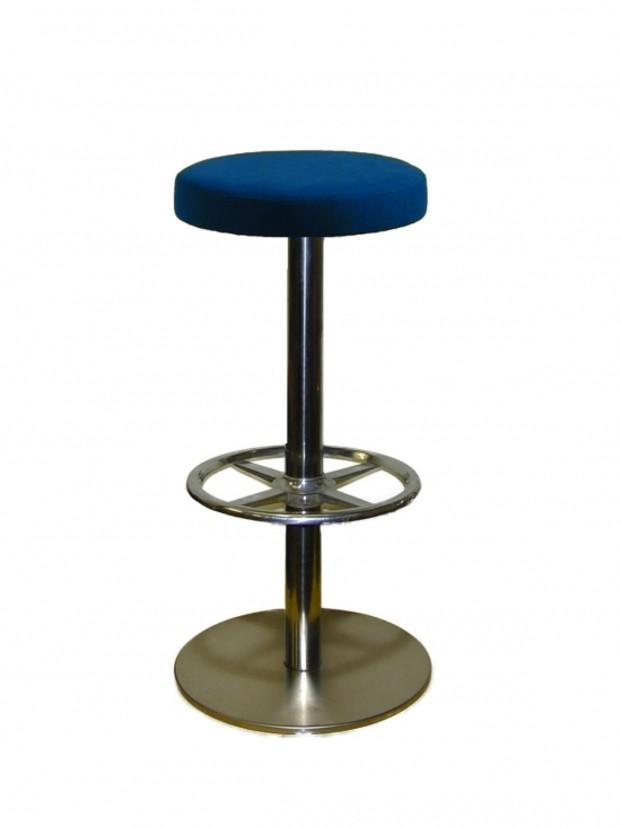 Mobiliario para Hostelería. Taburetes, sillas, mesas