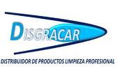 Distribuciones DISGRACAR