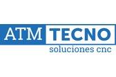 ATM Tecnocnc