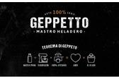 Helados Geppetto