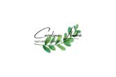 Carolina Llodrá Natural Cosmetics