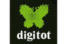 Digitot