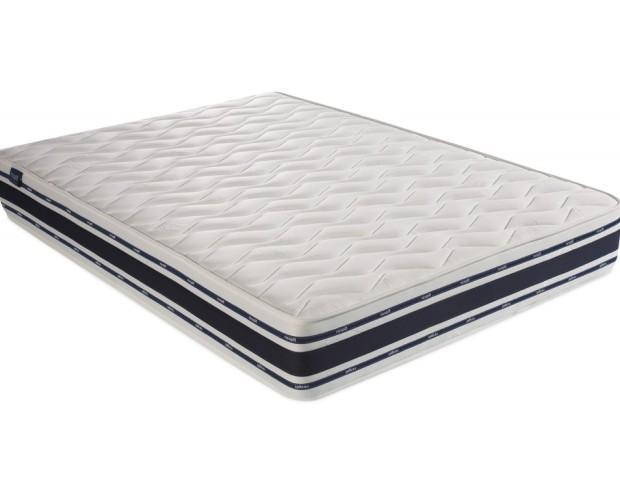 Colchón Dorma. Colchón viscoelástico Respit Dorma. 24 cm