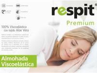 Almohada Premium