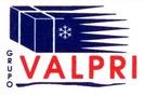 Valpri