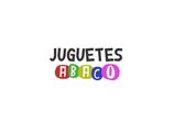 Juguetes Abaco