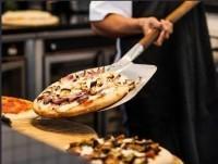 Pizzas Premiata Panetteria Italiana