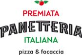 Premiata Panetteria Italiana