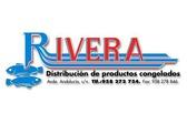 Congelados Rivera