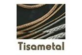 Tisametal