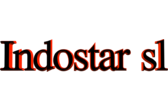 Indostar