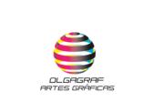 Olgagraf