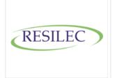 RESILEC