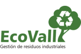 ECOVALL | Gestión de Residuos Industriales