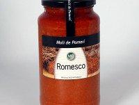 Romesco