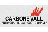 Carbons Vall