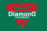 Diamond Seguridad