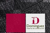 Dominguez Materiales de Construccion