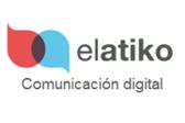 Elatiko Comunicación Digital