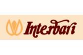Interbari
