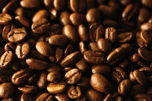 Café de calidad. El mejor café