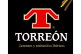 Ibéricos Torreón