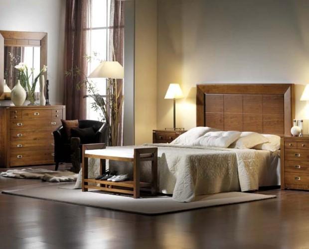 mesitas de noche. conjuntos de dormitorio
